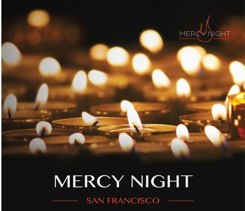 Mercy Night and Advent Penance Service