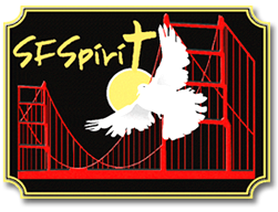 """Life in the Spirit"" Seminar Series"