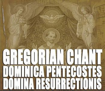 Gregorian Chant Workshop for Teachers