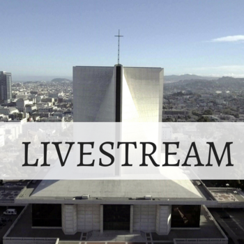 Wedding Anniversaries Mass Livestreaming