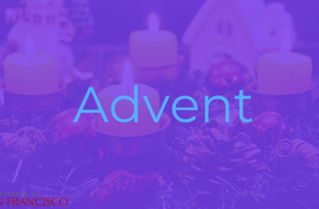 First Sunday of Advent: 11:00 am Mass with Archbishop Livestreamed