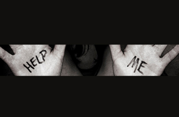 Human Trafficking: What It Is, and What Can Be Done