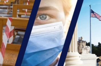 Catholic Healthcare and Religious Freedom: Online Conference