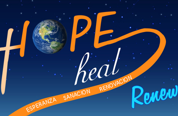 "Catechetical Ministry Conference 2020: <br />""Hope, Heal, Renew"""