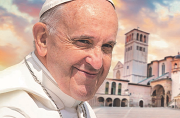 Reflections on Pope Francis's Third Papal Encyclical, Fratelli Tutti
