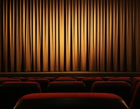 Faith & Film: Finding God at the Movies
