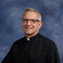 Rev. Father Larry Stehling
