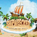 VBS 2018 - Shipwrecked: Rescued by Jesus