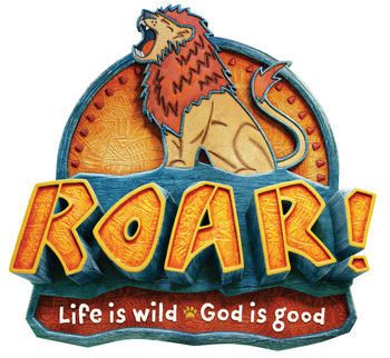 VBS 2019: June 24-28 from 9 AM to 11 AM