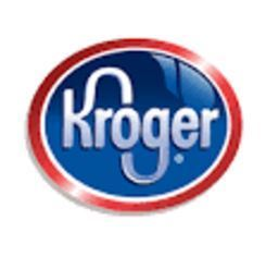 Kroger - Rewards Program