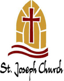 St Joseph North Bend Logo