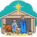 Christmas Schedule of Masses