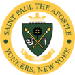 St. Paul the Apostle School