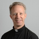 A Message from our new Bishop Elect
