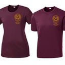 Order your 50th Anniversary T-Shirts