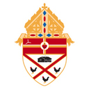 Statement from Bishop William A. Wack, CSC on the Death of George Floyd and Protests