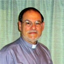 Rev. Mr. John Barone