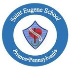 Saint Eugene School