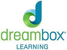 Dreambox Math Contest @ Camp OLG