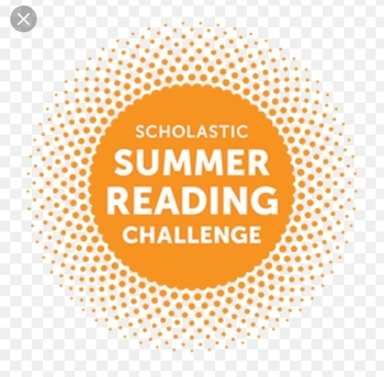 Summer Reading Challenge Dress Down Day