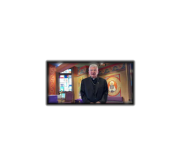 Catholic Diocese of Pittsburgh Live Streams