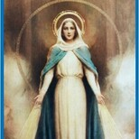 Solemnity of the Immaculate Conception of Mary