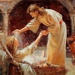 Let Us Visit You at Home for Communion, Anointing of the Sick, Confession, or a Safe Visit
