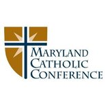 Maryland Catholic Conference Advocacy