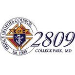 Knights of Columbus #2809 Summer Day Camp