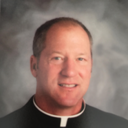 Fr. Mark and Parish Council release latest Newsletter