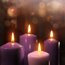 Advent Day of Recollection & Adoration