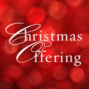 Christmas Offertory Collection