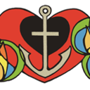 Holy Redeemer's Celebration of Love Dinner for Married and Engaged Couples