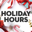 Holy Redeemer Holiday Hours