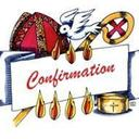This Sunday: Confirmation Gathering