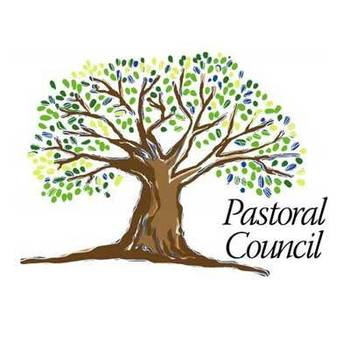 Open Parish Council Meeting