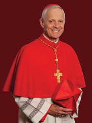 News from Archdiocese of Washington