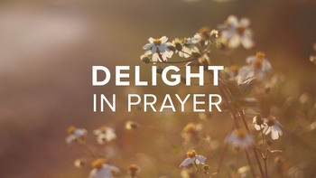 Weekly Prayer Opportunities