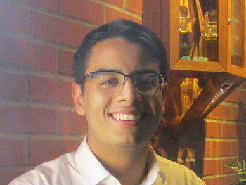Isaac, our summer seminarian, will be heading on Mission to...