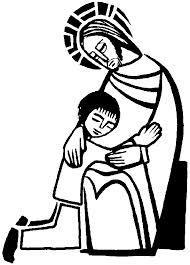 THIS WEEKEND: First Reconciliation Preparation