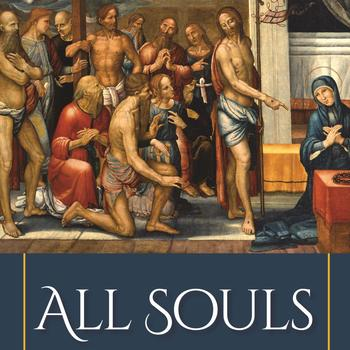 THIS SATURDAY: All Souls Day