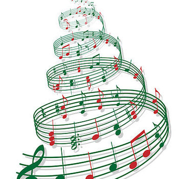 In Appreciation: Holy Redeemer Christmas Concert