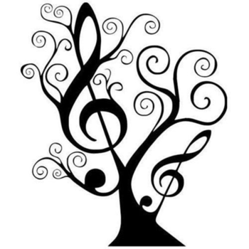"""""""Spirituals: Songs of the Soul"""" Concert"""
