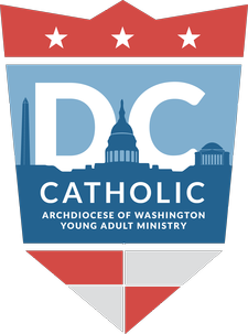 Young Adults: Apostles on Mission