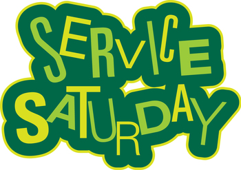 Bethlehem House Service Saturday