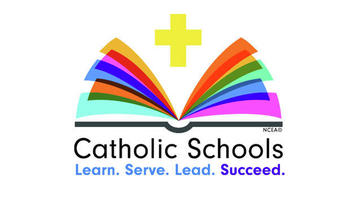 Catholic Schools Week 2020