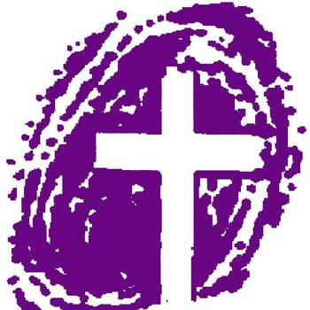 Lent at Holy Redeemer