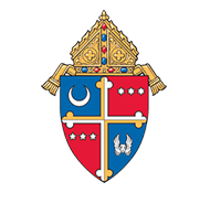 News from the Archdiocese of Washington