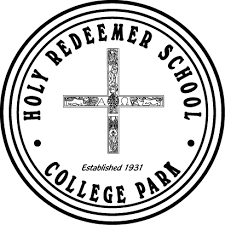 Holy Redeemer School 5th Sunday Collection