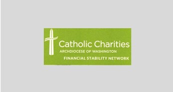 Catholic Charities Financial Stability Network